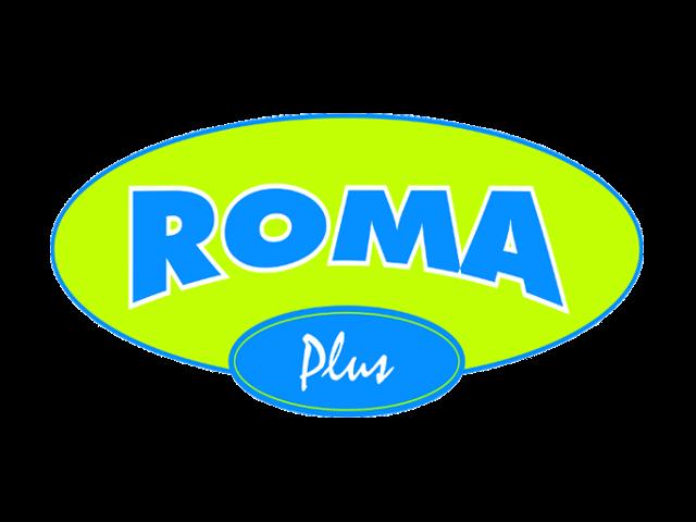 Logo do O Supermercado Online de BH